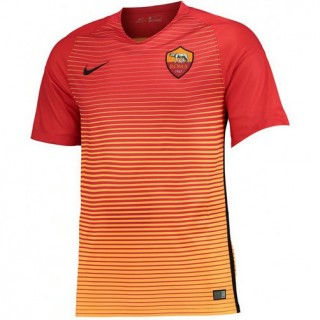 Maillot AS Roma 2016/2017 Third Vendre