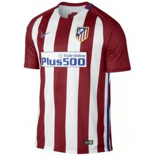 Acheter Maillot Atletico Madrid 2016/2017 Domicile