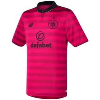 Maillot Celtic Glasgow 2016/2017 Third Remise prix