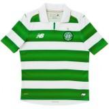 Maillot Celtic Glasgow Enfant 2016/2017 Domicile En Ligne