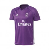 Original Maillot Entrainement Real Madrid 2016/2017