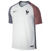 Vente Privée Maillot Equipe de France 2016/2017 EURO 2016 Extérieur