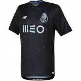 Maillot FC Porto 2016/2017 Extérieur Paris Boutique
