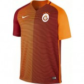 Maillot GALATASARAY 2016/2017 Domicile Europe