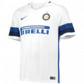 Maillot Inter Milan 2016/2017 Extérieur Pas Cher Provence