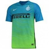 En ligne Maillot Inter Milan 2016/2017 Third