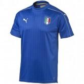 Solde Maillot Italie Enfant 2016/2017 EURO 2016 Domicile