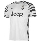 Paris Maillot Juventus Enfant 2016/2017 Third