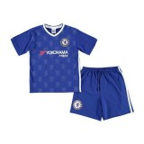 Vente Privee Pyjama Enfant Chelsea 2016/2017