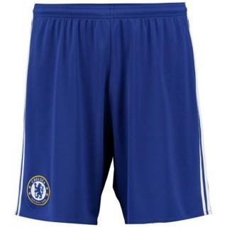 Acheter des Nouveau Short Chelsea 2016/2017 Domicile