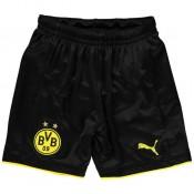 Short Dortmund Enfant 2016/2017 Domicile Promos