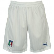 Promotions Short Italie 2016/2017 EURO 2016 Domicile