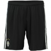 Officielle Short Juventus 2016/2017 Domicile