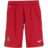 Paris Short Portugal 2016/2017 EURO 2016 Domicile