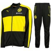 Survetement Dortmund 2016/2017 Boutique En Ligne