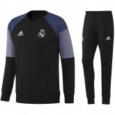 Survetement Real Madrid 2016/2017 Sweat Acheter