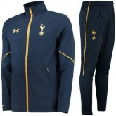 Site Officiel Survetement Tottenham 2016/2017 Prix