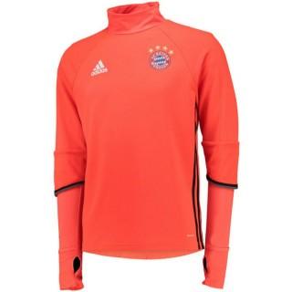 Sweat Bayern 2016/2017 Vendre à des Prix Bas