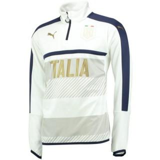 Original Sweat Italie 2016/2017