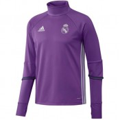 Sweat Real Madrid 2016/2017 Ventes Privées