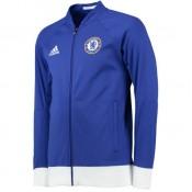Veste Chelsea 2016/2017 Bleu Europe