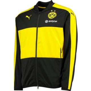 Solde Veste Dortmund 2016/2017