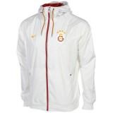 Vente Privée Veste Galatasaray 2016/2017 Blanc