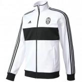 Veste Juventus 2016/2017 3s Noir Personnalisé