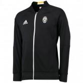 Veste Juventus 2016/2017 Noir Site Francais