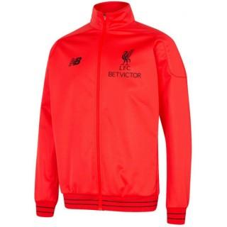 Veste Liverpool 2016/2017 Rouge Acheter