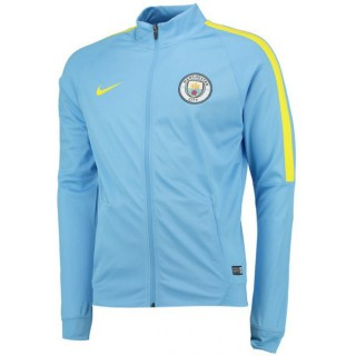 Veste Manchester City 2016/2017 Site Officiel