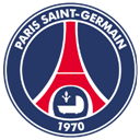 maillot Paris Saint Germain pas cher