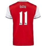 Maillot Arsenal Enfant OZIL 2016/2017 Domicile Magasin Paris