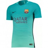 Vente Maillot Barcelone 2016/2017 Third