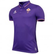 Maillot Fiorentina 2016/2017 Domicile Bonnes Affaires
