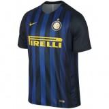 Maillot Inter Milan 2016/2017 Domicile Commerce De Gros