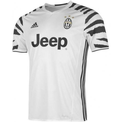 tenue de foot Juventus rabais