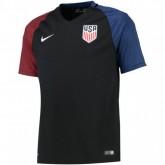 Site Maillot USA 2016/2017 Copa America Extérieur