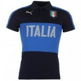 Polo Italie 2016/2017 EURO 2016 France Magasin