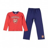 En ligne Pyjama Enfant Arsenal 2016/2017