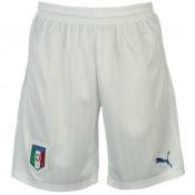 Promotions Short Italie 2016/2017 EURO 2016 Domicile