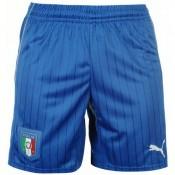 Short Italie 2016/2017 EURO 2016 Exterieur Site Francais