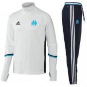 survetement Olympique de Marseille rabais