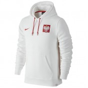 Boutique officielleSweat a Capuche Pologne 2016/2017 EURO 2016