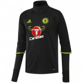 Vente Privee Sweat Chelsea 2016/2017