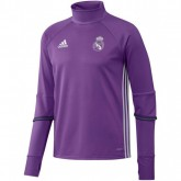 Sweat Real Madrid 2016/2017 Ventes Privées