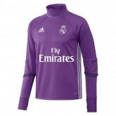 Acheter des Nouveau Sweat Real Madrid 2016/2017
