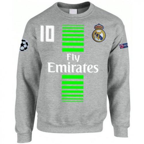 Survetement Real Madrid rabais