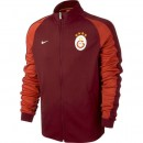 Veste Galatasaray 2016/2017 N98 Soldes Paris