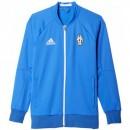 Promotions Veste Juventus 2016/2017 Bleu